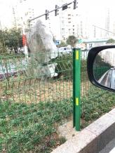 贵阳白云区市政工程