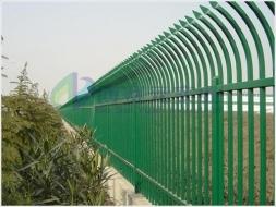 运用安装边坡防护网的理由