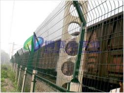 贵阳高速公路护栏厂家