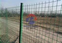 贵阳养殖围网