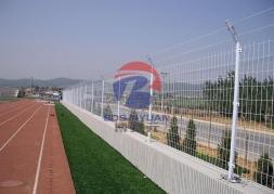 学校围栏网厂家