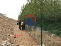 铜仁养殖围网