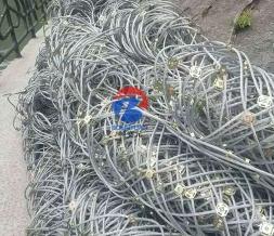 遵义钢丝网